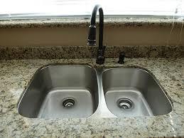 Deep Double Kitchen Sink by Deep Kitchen Sinks Deep Kitchen Sinks For Modern Kitchen U2013 The