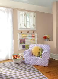 neutral kids u0027 rooms ideas neutral gray kids u0027 bedroom paint