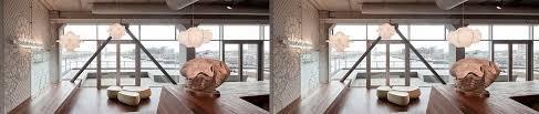 Flos Pendant Lighting Decorative Modern Lighting For Contemporary Spaces Flos Usa