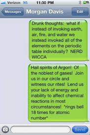 quote about meeting your heroes 15 embarrassing and funny drunk text messages that will make you