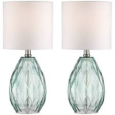 best 25 glass table lamps ideas on pinterest glass lamps table
