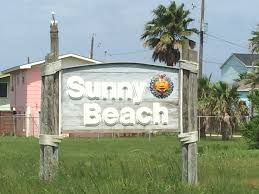 galveston beach rentals u2013 vacation rentals in galveston texas