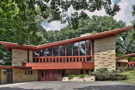 Tiny Houses For Sale Mn by Stunning Midcentury Architecture In Minnesota You Haven U0027t Seen