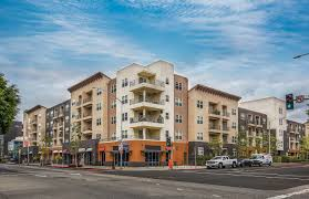 421 w broadway long beach ca 90802 apartments property for