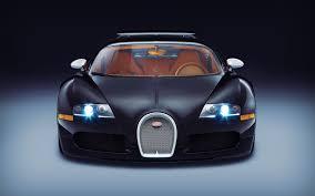 vintage bugatti veyron bugatti i like to waste my time