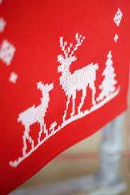 Christmas Table Cloths by 158 Best Collection Photography Images On Pinterest Crossstitch