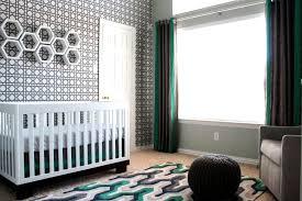 gender neutral nursery themes baby nursery ideas