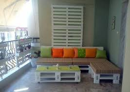 Arts And Crafts Living Room Ideas - 70 pallets of furniture u2013 beautiful craft and interior design