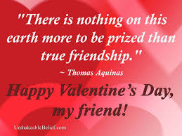 s day cards for friends happy valentines day quotes friends with day card as well
