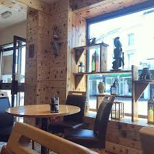 troy turkish restaurant picture of troy turkish restaurant
