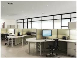 Premier Office Furniture by Office Furniture Supplier San Jose San Francisco U2013 Premier Office