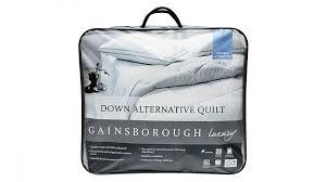 Jason Recliner Harvey Norman Quilts U0026 Comforters For Sale Bambi Herington U0026 More Harvey Norman