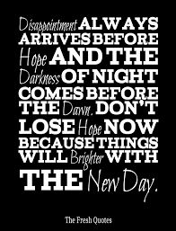 quotes new home blessings romantic u0026 inspiring good night quotes u0026 wishes quotes u0026 sayings