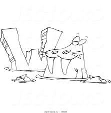 coloring pages letter w coloring page alphabet coloring pages