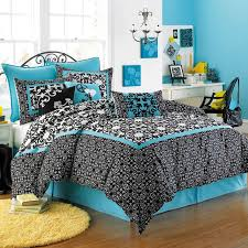 Teal And Gold Bedroom by Bedroom Vanderbilt Gold Velvet Quilt Set By Kinglinen For Bedroom