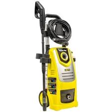 black friday pressure washer costway heavy duty 2030psi electric high pressure washer 2000w