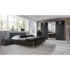 Schlafzimmer Komplett Billig Best Komplett Schlafzimmer Günstig Kaufen Photos House Design
