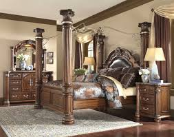 bedroom discount canopy beds queen bed cheap beautiful birdcages michael amini aico monte carlo ii queen canopy bed beautiful