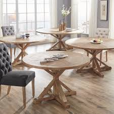 5 foot round table dining table wood dining table bench wooden dining table hs code 2