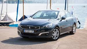hydrogen fuel cell cars creep is it hard to drive a manual car on the left lhd v rhd photos