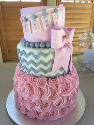 baby shower cakes for baby shower cakes gender reveal cakes dallas fort worth bakery