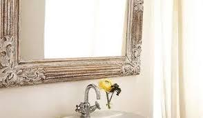 primitive bathroom ideas sink modern bathroom vanity makes your bathroom beautiful