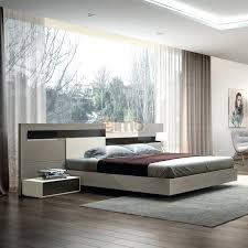 chambre adulte moderne pas cher chambre design adulte chambre adulte complete design pas cher