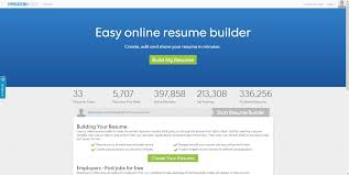 Naukri Com Update Resume Awesome How To Upload Resume In Jobstreet 32 About Remodel Simple