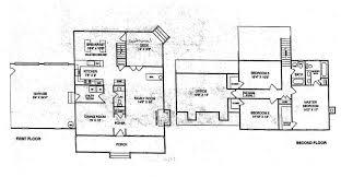 large family floor plans cleaver house floor plans find 1st plan lg large family