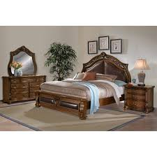 Ashley Porter Panel Bedroom Set by Discontinued American Signature Bedroom Furniture Warehouse
