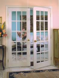 double interior doors double interior swing solid wooden doordoor