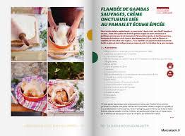 cuisine de fete la cuisine bio des jours de fêtes chioca recettes de
