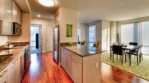 avenir apartments in boston 101 canal street