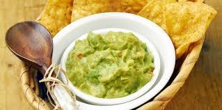recette de cuisine avec blender guacamole au blender facile et pas cher recette sur cuisine actuelle