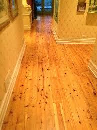 australian cyprus pine wood floor kashian bros carpet and flooring