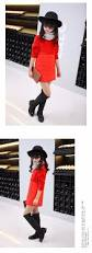 christmas 2017 thick warm winter spring autumn baby long