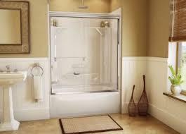 shower bathtub bathroom faucet repair remodeling ideas combos
