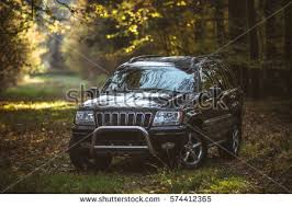 expedition jeep grand jeep grand stock images royalty free images vectors