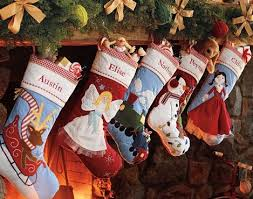 pottery barn kids black friday pottery barn kids christmas stockings 9 99 shipped my frugal