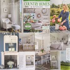 fabrics and home interiors 112 best zoe glencross fabric home images on