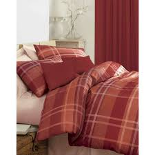 bed linen duvet covers terracotta sweetgalas