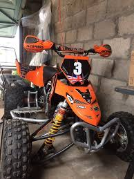 eatv ktm 85 in peterhead aberdeenshire gumtree