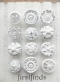 Shabby Chic Cabinet Pulls by 172 Best Firstfinds Hardware Store Shabby Chic Knobs Images On