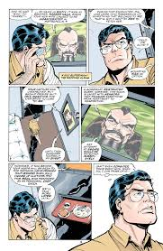superman the wedding album comics 1938 2011 728 comics by comixology