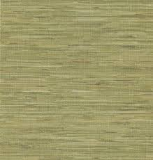 buy norwall textures 4 faux grasscloth wallpaper blue in cheap