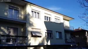 Wohnzimmer Bolzano Wir Verkaufen In Bozen Und Umgebung Bozen Bolzano Schöne