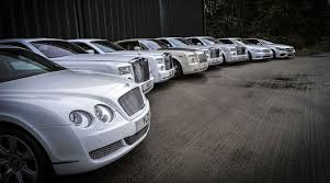 phantom bentley rolls royce wedding cars phantom hire