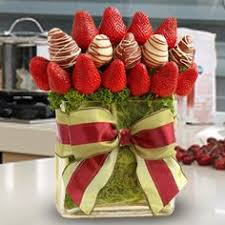 send fruit bouquet pin by castro on fruit bouquet