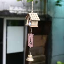 online get cheap japanese garden house aliexpress com alibaba group