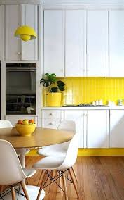 country home accents and decor decorations red blue and yellow home decor yellow and gray home